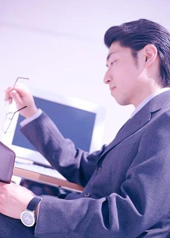 国家公務員(事務)経験談
