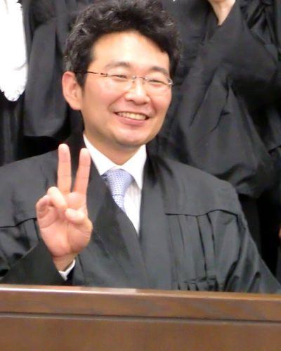 地方公務員(事務)経験談